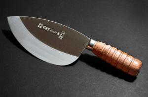 屏東型肉刀