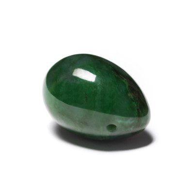 Yoni Egg