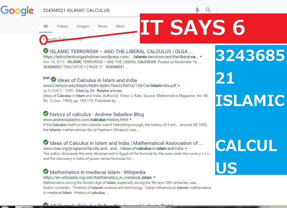 43fd6-3243685212bislamic2bcalculus-715816   ln(2) = 6 9 and