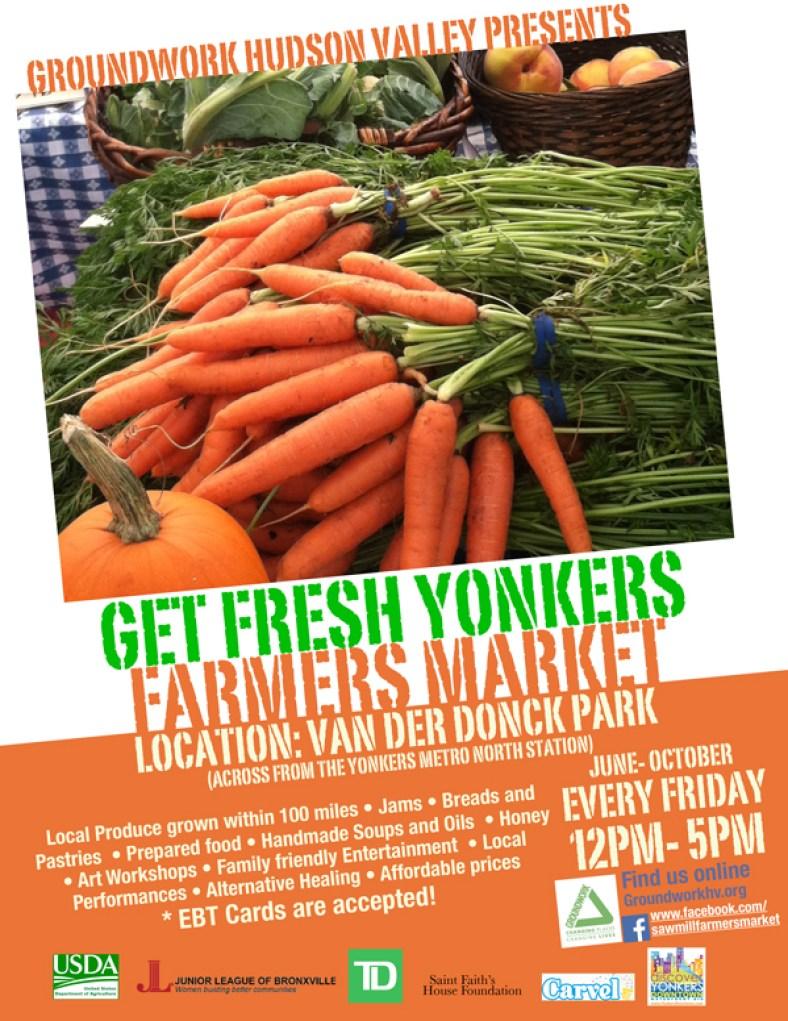 Farmers-Market-Flyer