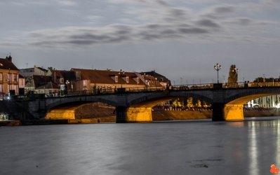 2019 07 14 - Feu d'artifice Sens Bourgogne106