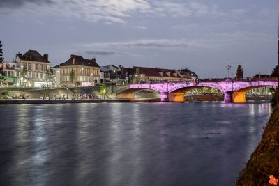 2019 07 14 - Feu d'artifice Sens Bourgogne111