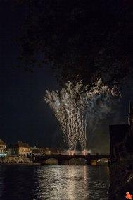 2019 07 14 - Feu d'artifice Sens Bourgogne62
