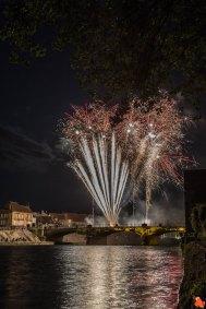 2019 07 14 - Feu d'artifice Sens Bourgogne96