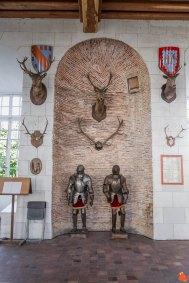 Costumes Spectacle Saint-Fargeau-100