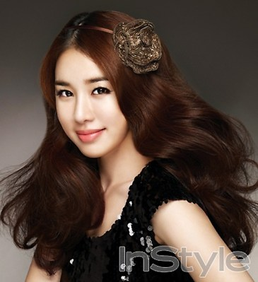 yoo-in-na-instyle-01