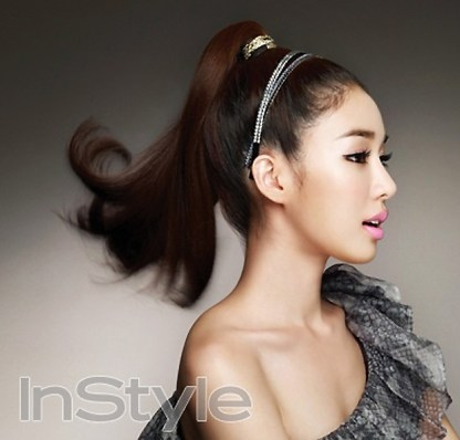 yoo-in-na-instyle-03