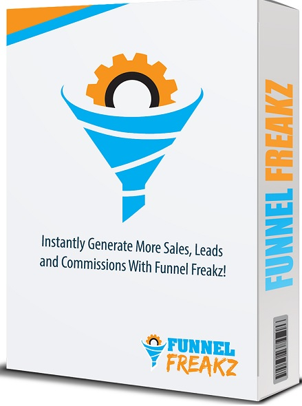 Funnel Buildr Fundamentals Explained