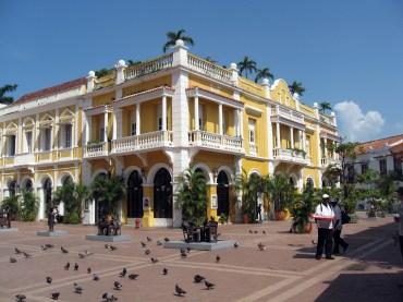 Cartagena (31)