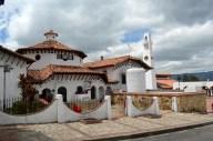 Guatavita (112)