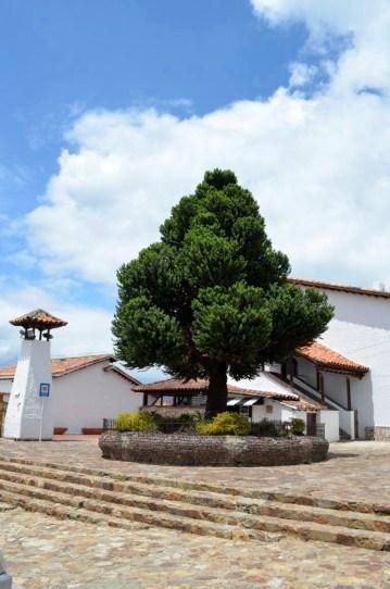 Guatavita (236)