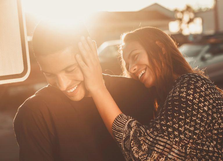 Drei vermeidbare Dating-Fehler die du machst