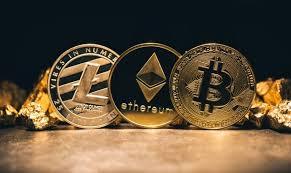 صورة العملات الرقمية.. لأي مدى وصل نطاق انتشارها حول العالم؟