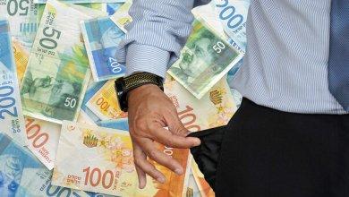 صورة أهم النصائح لادارة أموالك اذا كنت عاطلا عن العمل