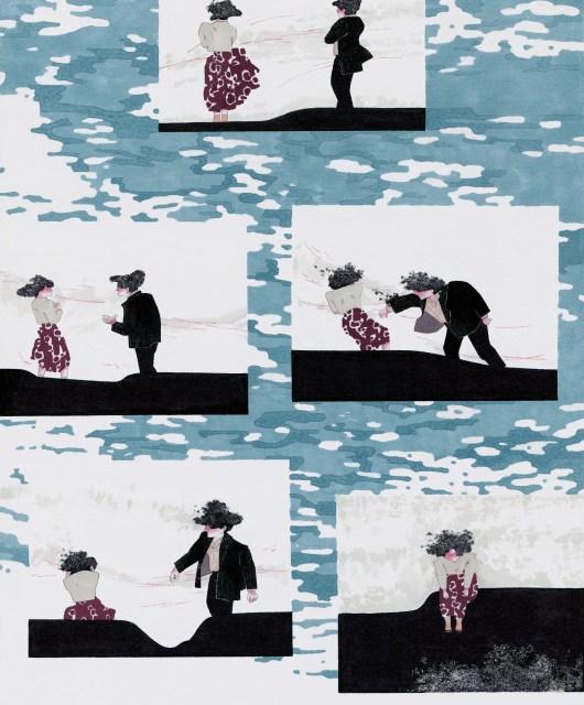 frame5 - 박혜미