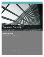 pumascenarioplanning-129680045601-phpapp02_Image