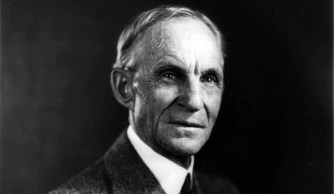 henry_ford_wikicommons