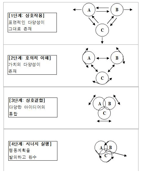 2017-01-05-145531