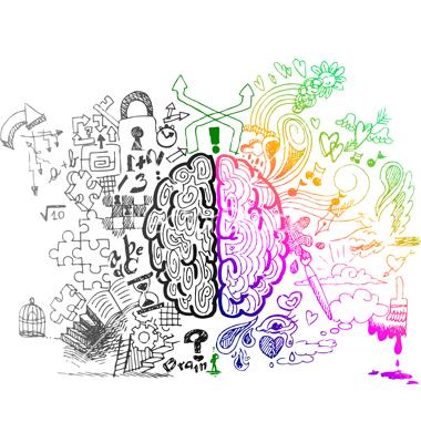 brain-hemispheres-sketchy-doodles-vector-1188334