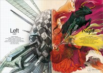mercedes-benz-left-brain-vs-right-brain-advertising_50290f2e6f201