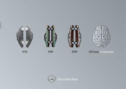 mercedes-benz-right-brain-left-brain-outdoor-158460-adeevee