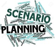 15996837-abstract-word-cloud-for-scenario-planning-with-related-tags-and-terms-stock-photo