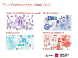 future-of-work-and-skills-by-dr-martin-rhisiart-university-of-south-wales-university-alliance-summit-2015-7-638