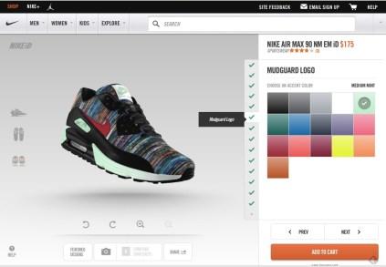 nike-custom-shoe