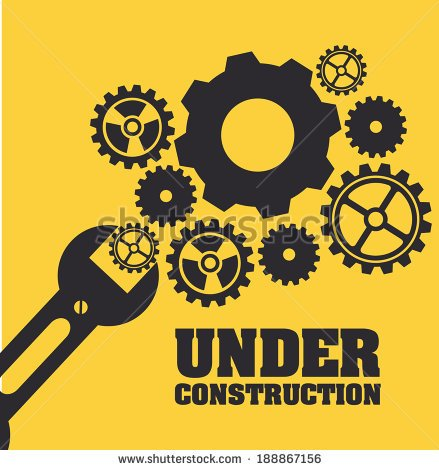 stock-vector-under-construction-design-over-yellow-background-vector-illustration-188867156