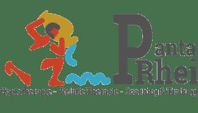 logo-panta-rhei-grieks