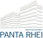 panta-rhei-logo