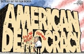 American-Democracy-ONLINE-COLOR-780x501