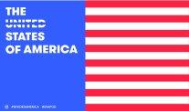 Design-Politics-flag-04-04