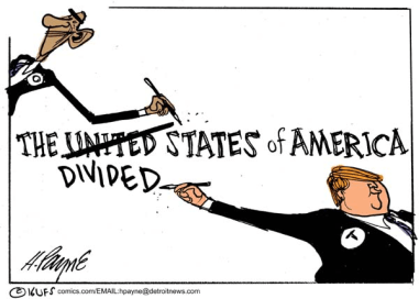 Divided-states-of-America-cartoon