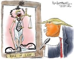 RuleLaw