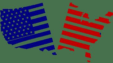 america-divided