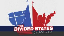 divided-states-of-america-web