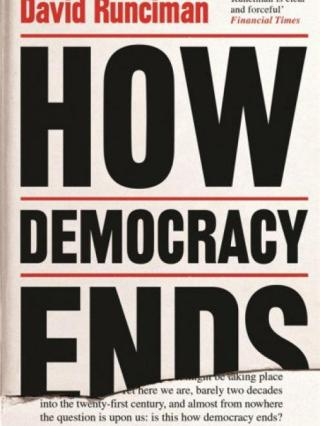 how_democracy_ends
