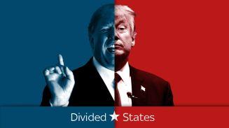 skynews-divided-states-podcast_4841852