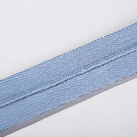Yoga Headbands for Woman - Pure Color option detail