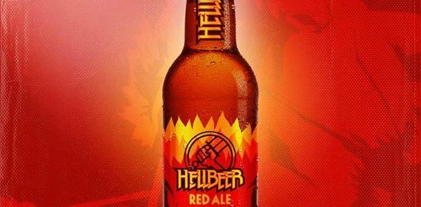billy butcher beer hellboy