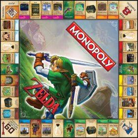 zelda monopoly 1 (3)