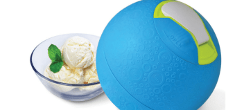 kickball-ice-cream-maker