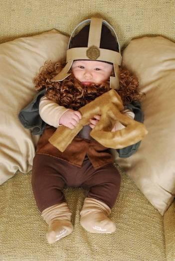 Baby-Halloween-Geek-3