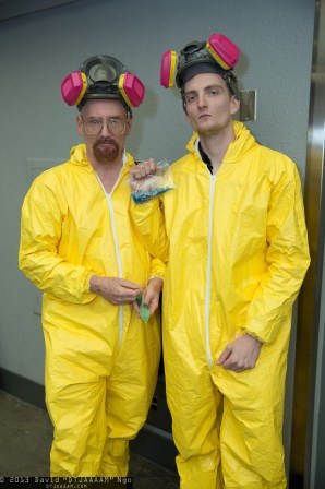 halloween deguisement adulte breaking bad