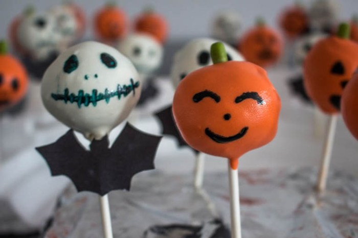 recettes halloween featured jack cake pop