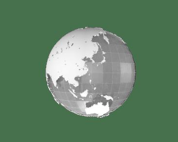 Bola Dunia - Blender