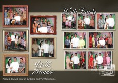 friends2 copy