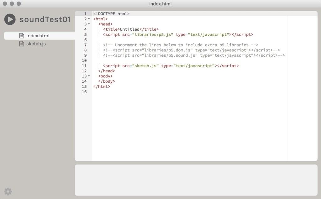 screenshot_426