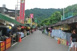 Neiwan Market
